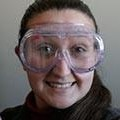 Avatar for Megan Strickland