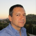 avatar for Pedro Costa