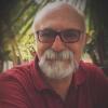 avatar for Bedros Dağlıyan