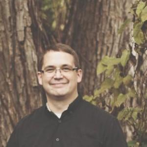 Profile picture for Doug Hibbard
