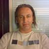 zorantilevski's Photo