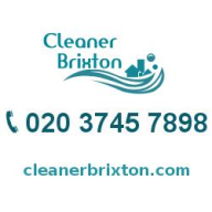 brixtoncleaner