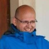 Guenther Weinlinger