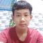 Nguyễn Văn Hùng