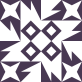 gravatar for khanjamal366