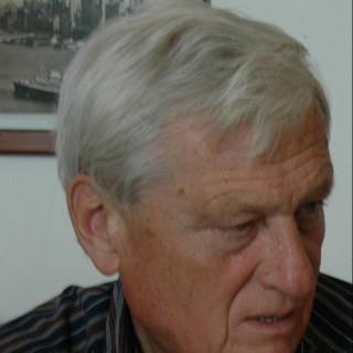 Adriano Maini