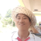 Du Than Tien