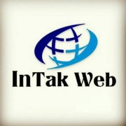 Photo of intakweb
