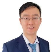 Steve Teng