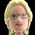 Tom Parker-Shemilt's avatar