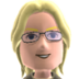 Tom Parker's avatar