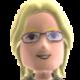 Tom Paker's avatar