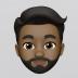 Heshan Wanigasooriya's avatar