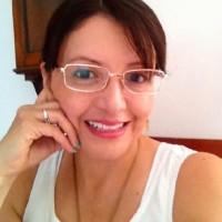 avatar for Consuelo Chávez Durán