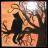 CrLF0710's avatar
