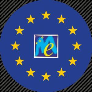 European Movement Malta