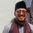 Amar Alfikar