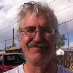 Kirk (participant)