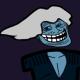undead_troll