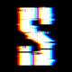 shiftedx1's avatar