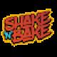 ShakenBake