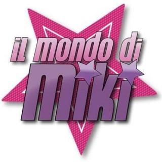 Il Mondo di Miki