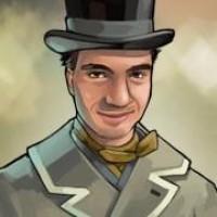 Avatar of Stephan Vock
