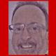 Greg Mercer, MSN