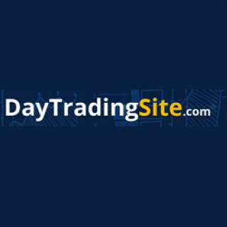 Day Trading Site