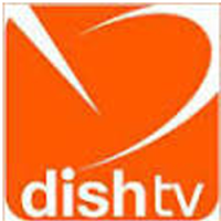 dishtvchannel