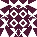 marcygdamrond's gravatar image