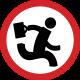 IceSentryy's avatar