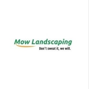 Avatar of mowlandscaping