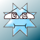 dingdong_Root_V1.3.1