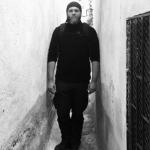 avatar for Gael Berthon