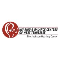 jacksonhearing