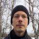 Daniel McCloy's avatar