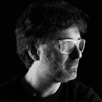 Pablo Ferrer