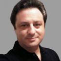 Immagine avatar per Villani Luigi