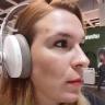 Profilbild von Marleen Frontzeck