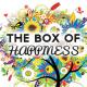 Nanou-The Box of Happiness