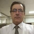 FernandoPacheco