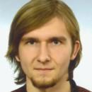 KrzysztofKarolczak