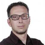 Andre Zanki Cordenonsi