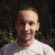 Adrian Włosik