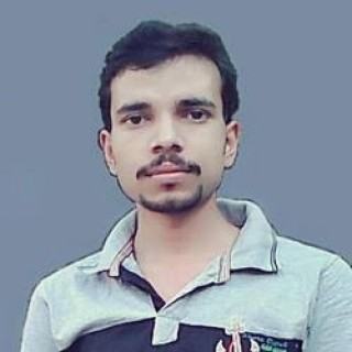 Kanchan Chatterjee