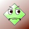 userws