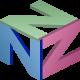 nateZinger's avatar