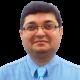 Ajay Sachde