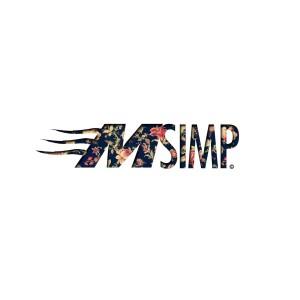M Simp